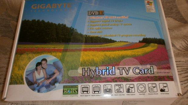 GIGABYTE GT-PTV-TAF-RH PHILIPS TV TUNER REMOTE CONTROL DRIVER FOR MAC DOWNLOAD