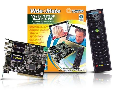 video mate s300