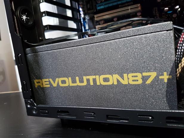 Gaming PC | FX 8350 | 32GB RAM | 4GB GRAFICKA | 1 5TB HDD