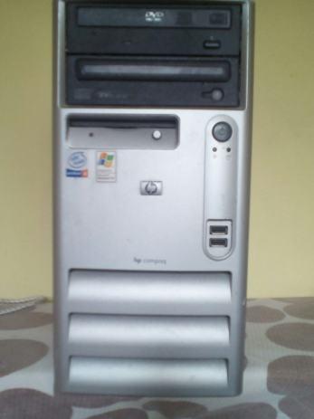 Huawei model ec325