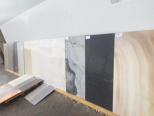 kerami ke plo ice 120 x 60 cm visok sjaj mramor drvo vrhunske. Black Bedroom Furniture Sets. Home Design Ideas