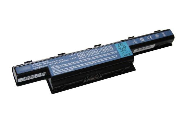 NOVE baterije za laptope ACER LENOVO TOSHIBA HP ASUS DELL i