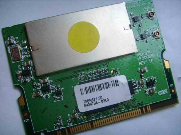 ATHEROS AR5211A-00 WINDOWS 7 64BIT DRIVER DOWNLOAD