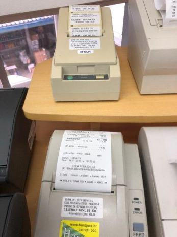 MICROPOS WTP 100 DRIVER FOR MAC