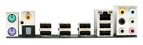 Intel Xeon komponente (771 - 775 mod)