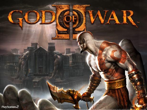 Prodajem Uncharted 2, PES 2012, PES2013, God of War i GTA 4 POVOLJNO
