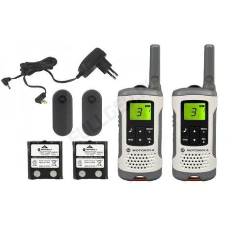walkie talkie motorola tlkr t50 r1 garancija. Black Bedroom Furniture Sets. Home Design Ideas