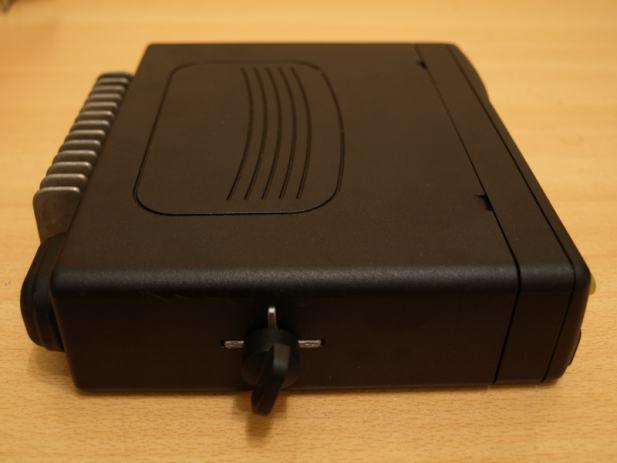 Poważne Motorola GM600 GB76
