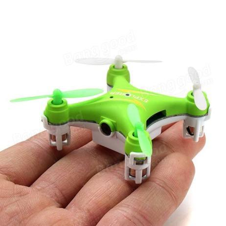 Dron - Page 3 Mini-dron-kamerom-akcija-slika-70112284