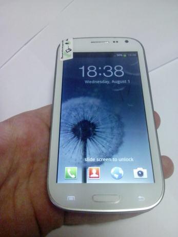 Iphone S Galaxy S additionally Crpjbqxhfc Bekrt as well Fnvaikwiqtwq h also Samsung Bgalaxy Btab Bs additionally Samsung Galaxy S Dual Sim Android Ghz Mb Ram Slika. on samsung galaxy s3 sim card size