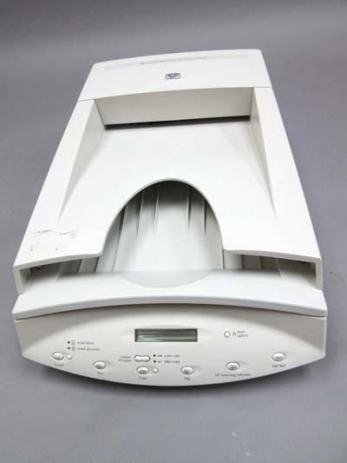 7400C HP WINDOWS 8.1 DRIVER DOWNLOAD