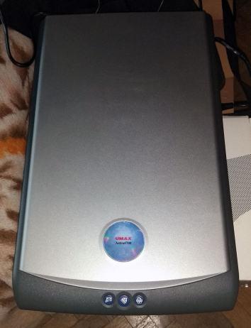 ASTRA UMAX 4700 WINDOWS DRIVER