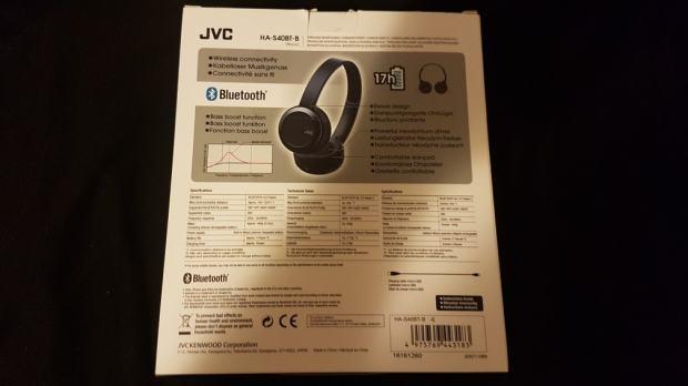 JVC HA-S40BT-B 5a0a9751b6