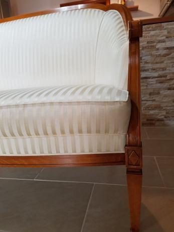 vrhunski talijanski namjestaj selva villa borghese. Black Bedroom Furniture Sets. Home Design Ideas