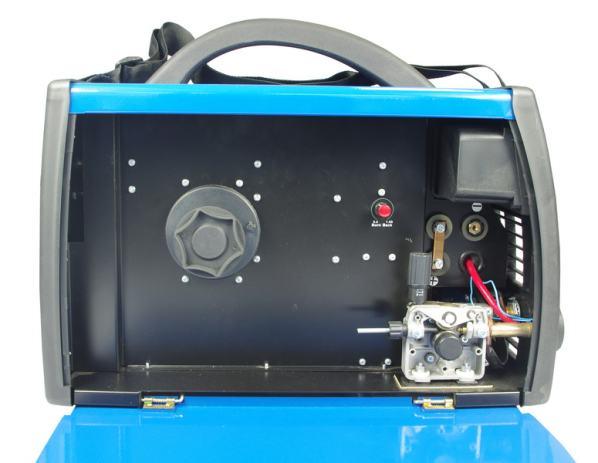 inverterski aparat za zavarivanje co2 ntf mig mag power mig210synergic. Black Bedroom Furniture Sets. Home Design Ideas