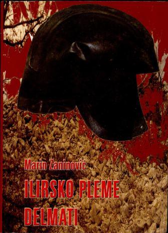 https://www.njuskalo.hr/image-bigger/strucna-literatura/marin-zaninovic-ilirsko-pleme-delmati-slika-89756243.jpg