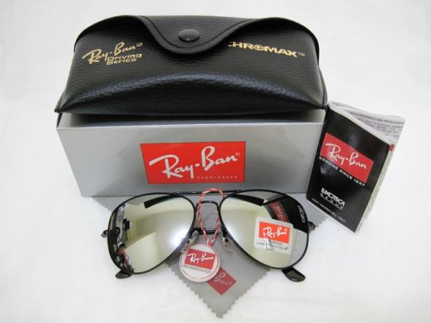 bcbbaf8178685 ... coupon code for ray ban aviator 3025 black mirror crne f6306 51dfd