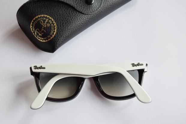 ray ban sunčane naočale akcija
