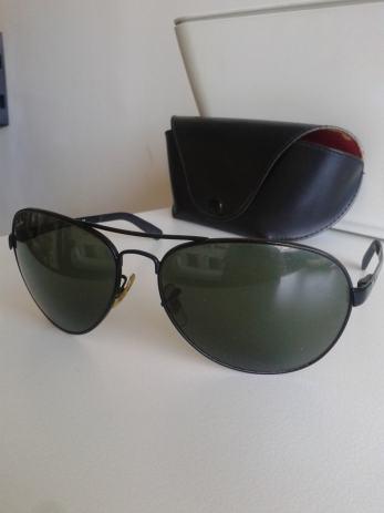 8145181f04 Ray Ban Rb 3186 Sunglasses Hut « Heritage Malta