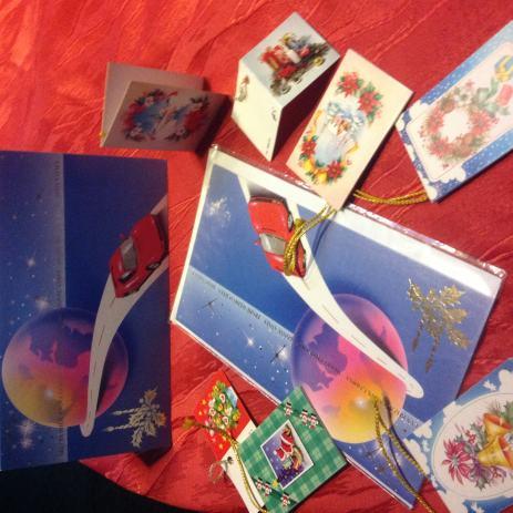 prigodne božićne i novogodišnje čestitke Prigodne božićne i novogodišnje čestitke prigodne božićne i novogodišnje čestitke