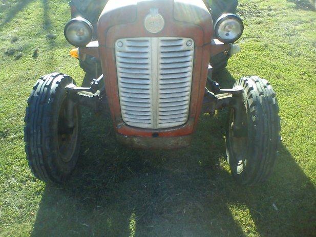 traktori imt 533     njuskalo hr traktori imt 533 oglas 8716038