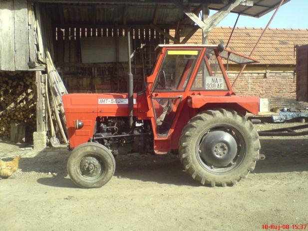 Polovni Traktori Oglasi