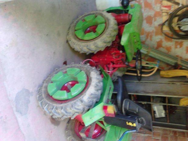 polovni traktori tomo vinkovic car tuning polovni traktori tomo