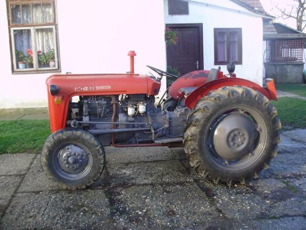 Traktor Imt539 http://www.njuskalo.hr/traktori/traktor-imt-539-oglas