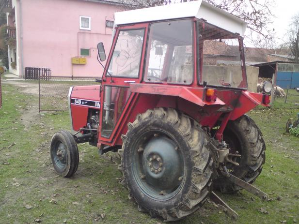 bugarski traktor imt cachedlist dostupnost artikla delete this traktor
