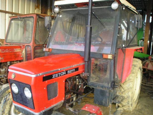 Prodaja Polovni Mini Prodaja Traktora U Srbiji