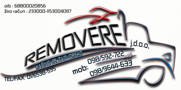 Brojimo u slikama Vucna-sluzba-removere-0-24h-098-592-722-098-9644-633-slika-91190403