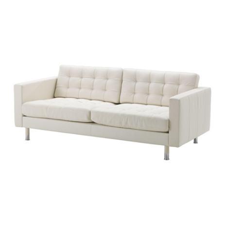 ikea landskrona erfahrungen dekoration m bel zubeh r. Black Bedroom Furniture Sets. Home Design Ideas