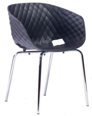vebo sessel unika aus kunststoff startseite design bilder. Black Bedroom Furniture Sets. Home Design Ideas