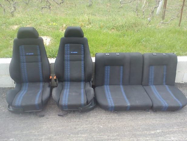 golf 3 gti edition recaro sjedala. Black Bedroom Furniture Sets. Home Design Ideas