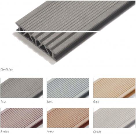 wpc decking rehau relazzo 10 godina garancije. Black Bedroom Furniture Sets. Home Design Ideas