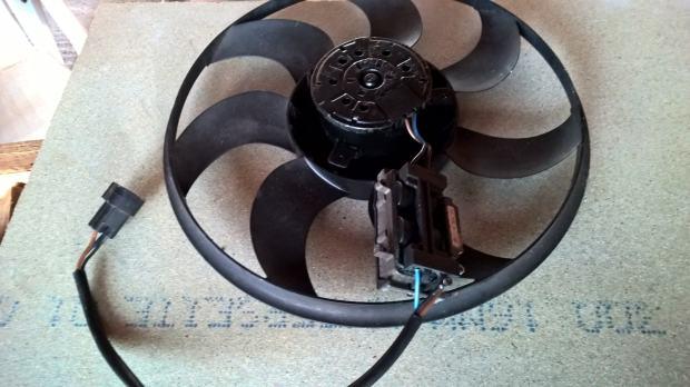 ventilator klime bmw e46. Black Bedroom Furniture Sets. Home Design Ideas
