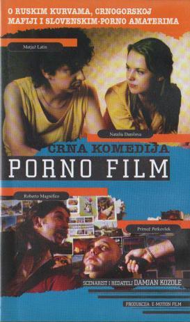 Poro Film