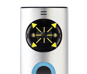 Pove?aj  sc 1 st  Njuskalo & Doorbot Wi-Fi Smart Doorbell - Portafon Video + Audio na Smartphone