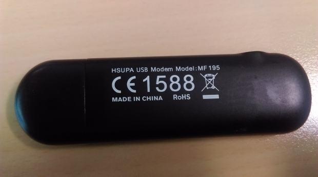download driver modem huawei smartax mt882 windows 7