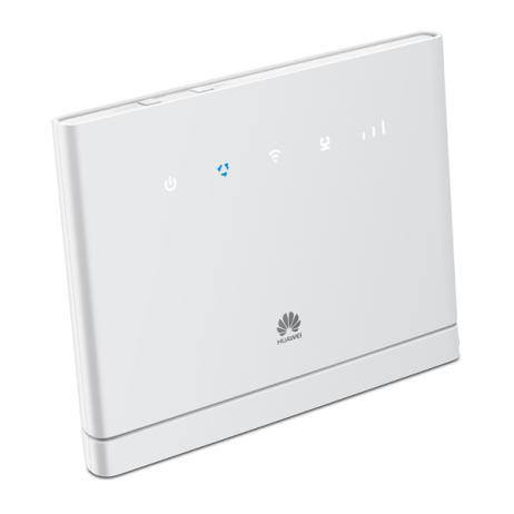 huawei b315s 22 4g wifi cat4 router gratis yagi vanjska antena. Black Bedroom Furniture Sets. Home Design Ideas