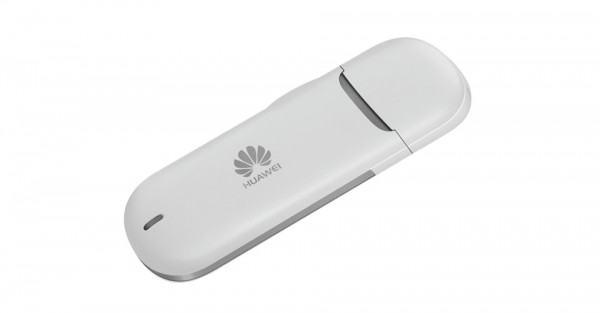huawei e3131 3g usb modem sa 100kn na racunu. Black Bedroom Furniture Sets. Home Design Ideas