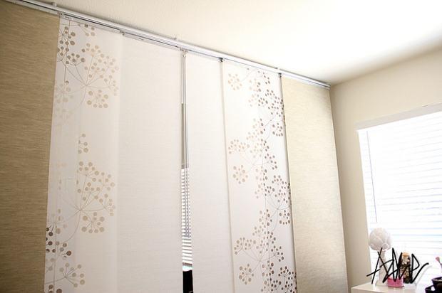 novi ikea paneli serija anno inez 2 komada. Black Bedroom Furniture Sets. Home Design Ideas