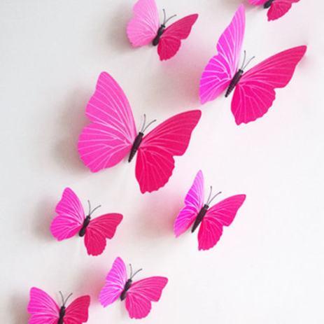 prekrasni-3d-leptirici-naljepnice-zid-12