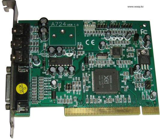 Standard: jpeg volume: 102 кб name yamaha-xg-ymf724f-v-drivers-9jpeg resolution: 600x475