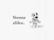 Crtani film Tom and Jerry