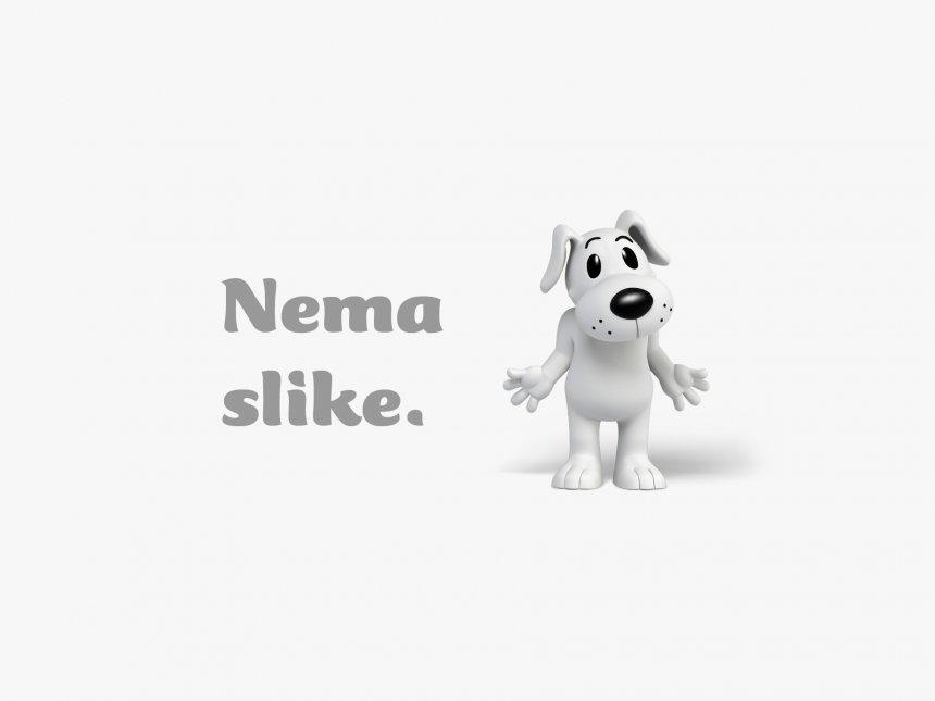 hotel villa dvor omiš
