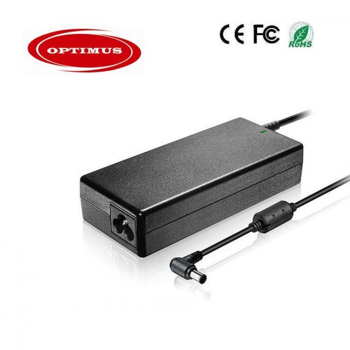 Lg monitor adapter 36w (12v-3a) 6.5x4.4mm jamstvo 24 mjeseca