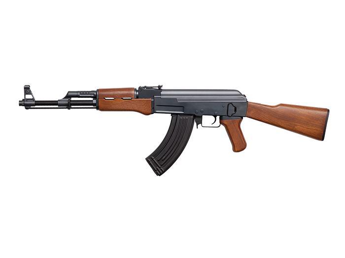 ASG SA M7 airsoft puška