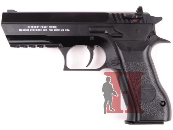 Cybergun Baby Desert Eagle CO2 NBB Airsoft pištolj