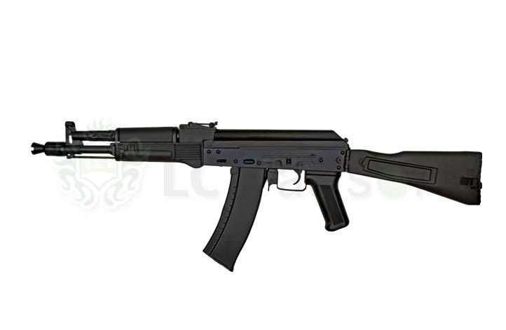 LCT LCK104 NV AEG airsoft puška